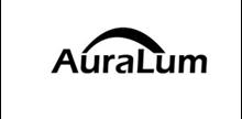 Изображение для производителя Auralum