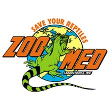 Изображение для производителя Zoo Med