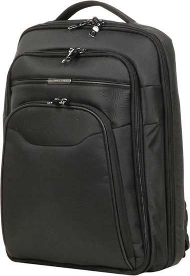 Picture of Samsonite desklite Laptop Backpack 15.6 inch