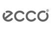 Изображение для производителя Ecco
