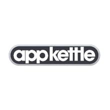 תמונה עבור יצרן Appkettle