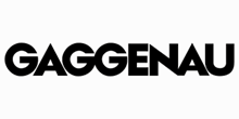 Изображение для производителя Gaggenau