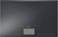 תמונה של כיריים אינדוקציה משטח אחד Gaggenau CX480