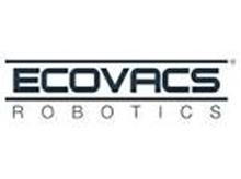 Изображение для производителя Ecovacs