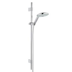 Изображение Grohe Rainshower Shower Set 160 mm Classic  28770001
