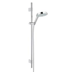 Изображение Grohe Rainshower shower set 160 mm Cosmopolitan  28763001