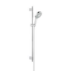 Изображение Grohe Power & Soul Cosmopolitan 130 shower rail set 4+ spray 900mm  27734000
