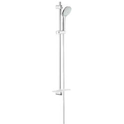 Изображение Grohe Euphoria shower set, 900 mm  27225001
