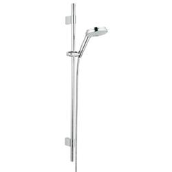 Изображение Grohe Rainshower shower set 130 mm Cosmopolitan  28762001