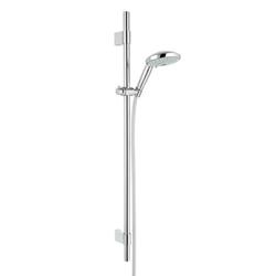 Изображение Grohe Rainshower shower set 130 mm Classic  28769001