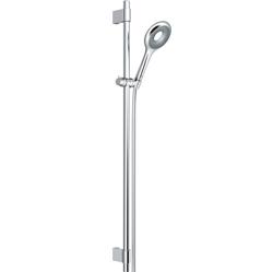 Изображение Grohe Rainshower Icon 100 shower rail set  27379000
