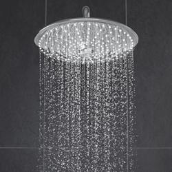 Изображение Grohe Euphoria 260 SmartControl overhead shower  26455000