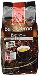 Picture of Melitta BellaCrema Espresso