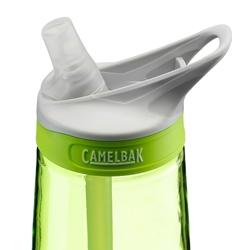 Изображение Camelbak bottle 0.75 L