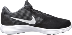 Picture of Nike Mens running Revolution 3