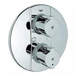 תמונה של Grohe Grohtherm 2000 Special Thermostatic shower mixer, new version 19416000