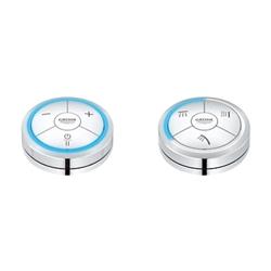 תמונה של Grohe F digital digital controller and digital diverter for shower 36295000