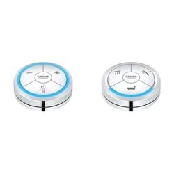 תמונה של Grohe F digital digital controller and digital conversion for sink 36289000