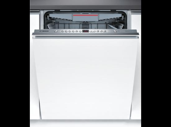 תמונה של BOSCH SMV46KX00E Dishwasher (fully integrated, 598 mm wide, 46 dB (A), A ++)