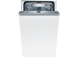 Picture of BOSCH SPV69T80EU Dishwasher (fully integrated, 448 mm wide, 44 dB (A), A +++)