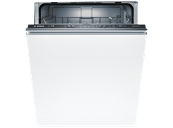 תמונה של BOSCH SMV25AX00E Dishwasher (fully integrated, 598 mm wide, 48 dB (A), A +)