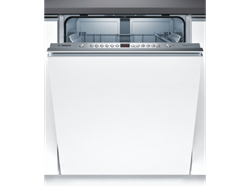 Изображение BOSCH SMV46GX01E dishwasher (fully integrated, 598 mm wide, 46 dB (A), A ++)