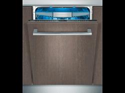 תמונה של SIEMENS SN678X36TE dishwasher (fully integrated, 598 mm wide, 42 dB (A), A +++)