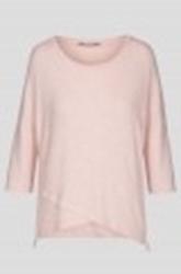 Изображение 3/4 Shirt with zipper