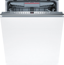 Picture of  Bosch SMV46KX01E, dishwasher