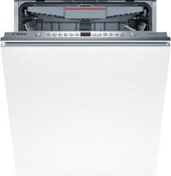 Изображение  Bosch SMV46KX01E, dishwasher