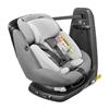 תמונה של כסא בטיחות Maxi-Cosi AxissFix Plus