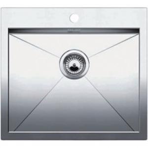 Изображение для категории Kitchen Sinks