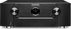 Picture of Marantz sr 6012 AV receiver