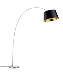 תמונה של מנורות חוץ Trio Linz