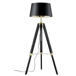 תמונה של מנורות חוץ Trio gent