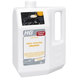 Picture of HG Wash and Shine Restoring Cleaner, 5 l