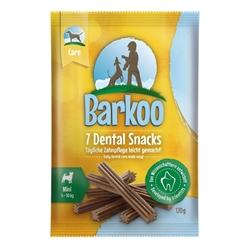 Изображение Barkoo Dental Snacks