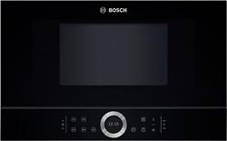 תמונה של בוש סידרה 8 דגם BFL634GB1