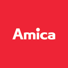 Изображение для производителя Amica
