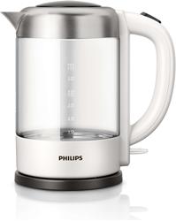 Изображение kettle Philips HD9340/00 1,5 Ltr