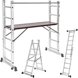 Picture of Multi-purpose ladder