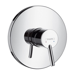 תמונה של Hansgrohe Talis S single lever shower mixer 32675000