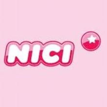 Изображение для производителя NICI