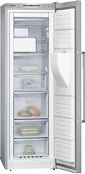 Picture of Siemens GS36DPI20 iQ700 Freezer Energy Efficiency Class A + NOFROST Freezer Capacity 210 L