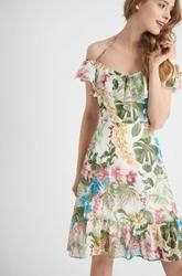 תמונה של שמלת קיץ אורסיי