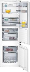 Изображение refrigerator Siemens KI39FP70