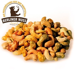 Изображение Cashew Mix Premium