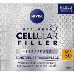 Picture of NIVEA CELLULAR anti-aging cell renewal protective day care