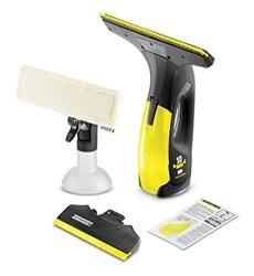 Picture of Kärcher Window Cleaner WV 2 Premium Black Edition