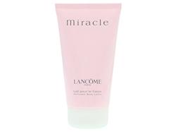 Изображение Lancome Miracle Body Lotion 150ml